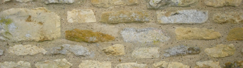 Traditional, stonework, lincolnshire, re-pointing, repairs, dry stone walling